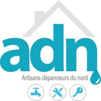ADN - Artisans Dépanneurs du Nord