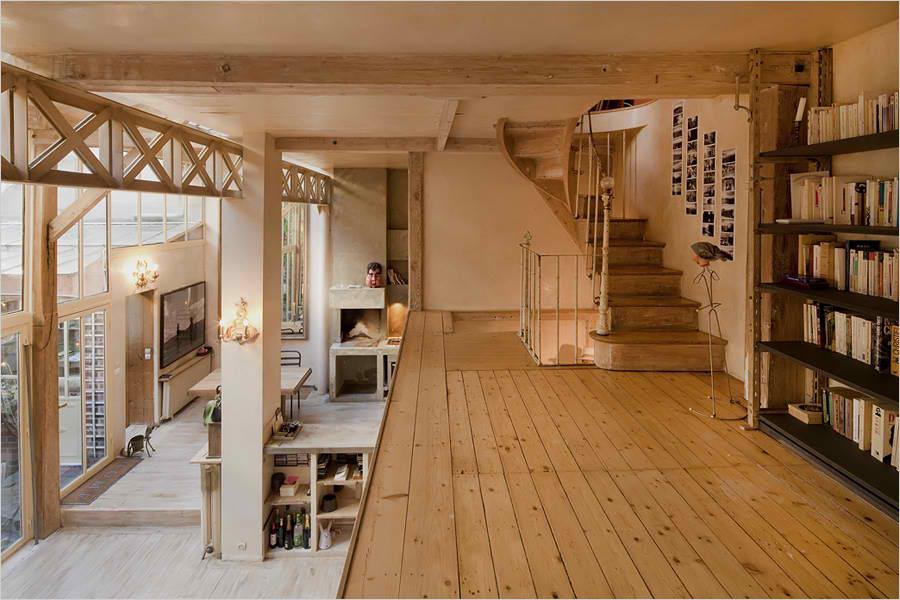 menuisier lille marcq la madeleine menuisier. Black Bedroom Furniture Sets. Home Design Ideas