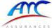 AMC Assurances