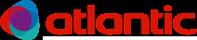 Atlantic, Chauffage Electrique - Chaudière - Pompe à chaleur - Climatisation
