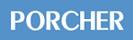 Porcher, Fabricant de Sanitaires, Robinetterie, Baignoires, WC & Toilettes