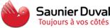 Saunier Duval, Chaudière gaz, pompe à chaleur, chauffe eau solaire