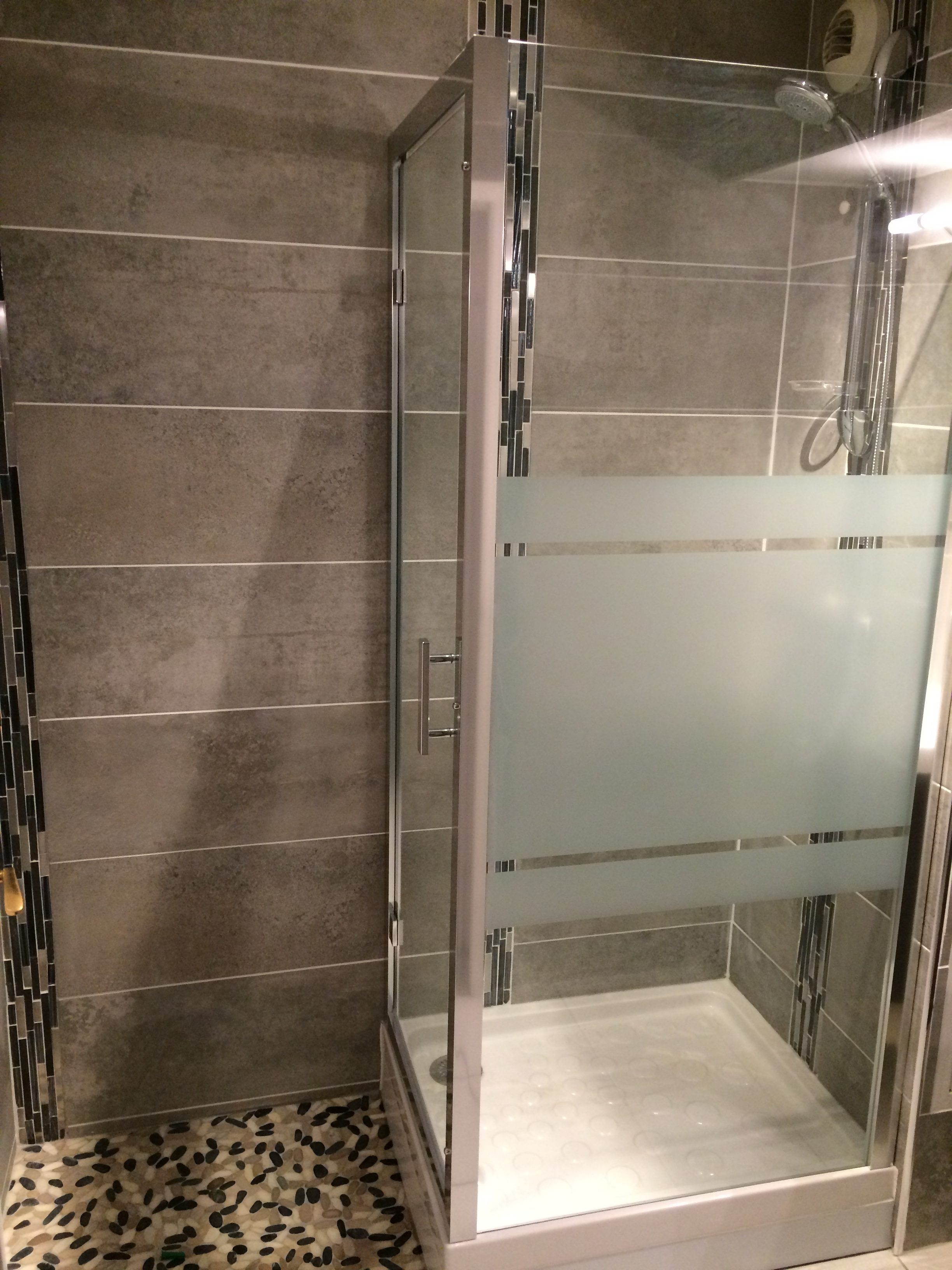 salle de bain lille 2
